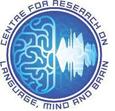 crlmb_logo2012